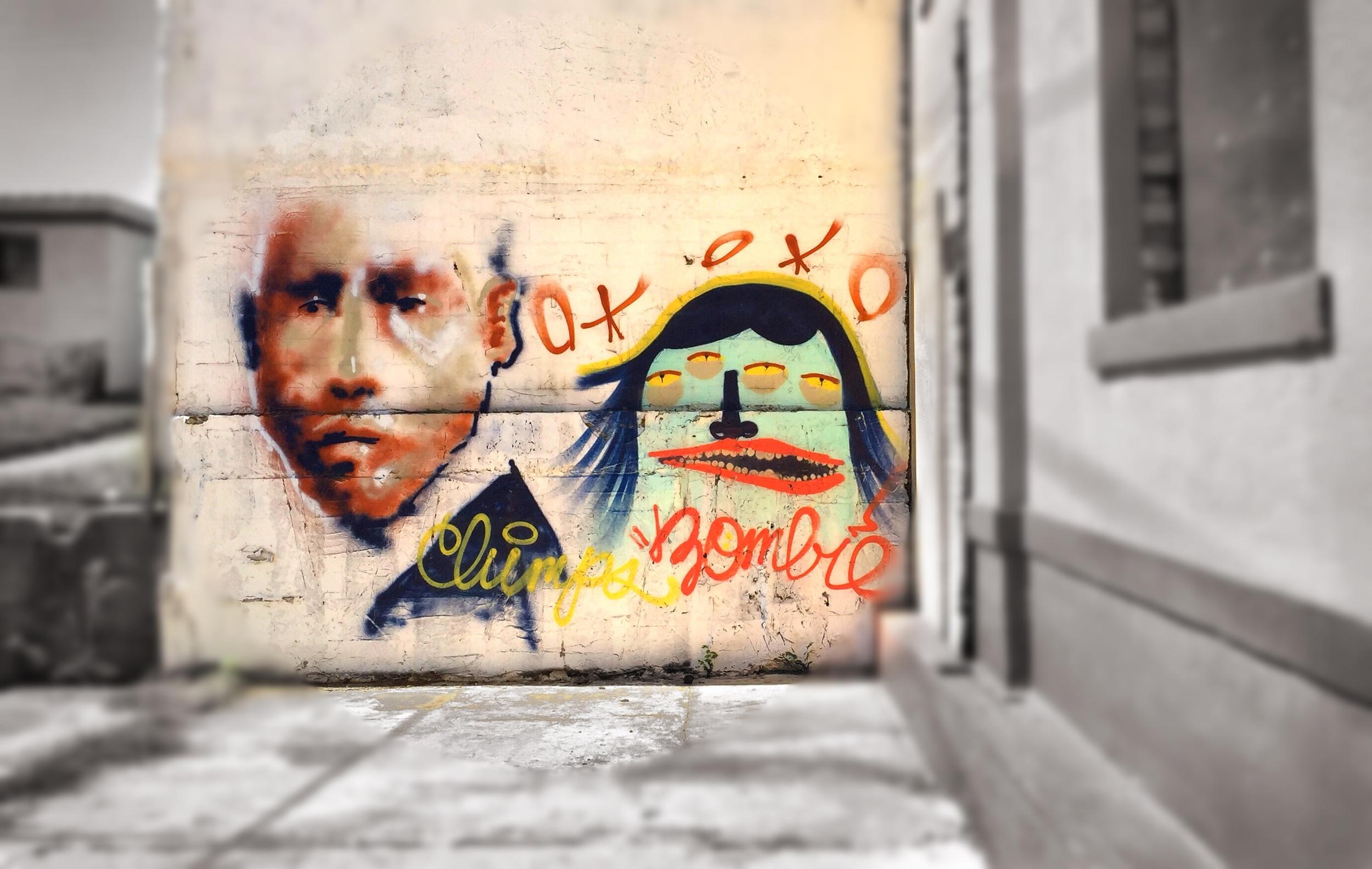 bobby-on-drums-mural-jeremy-joel-jay-wilkinson-walls-that-talk.jpg