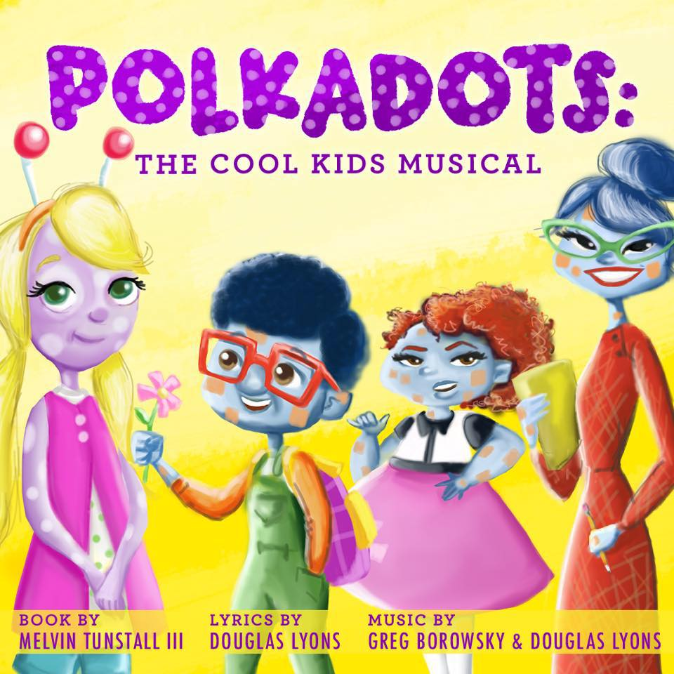 Polkadots-poster.jpg