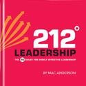 212_Leadership_cover_web.jpg