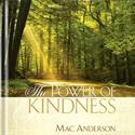 Power-of-Kindness_flatWeb.jpg