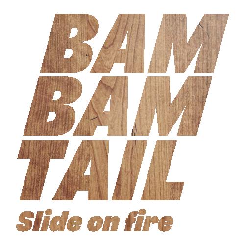 bambamtail_logo.png