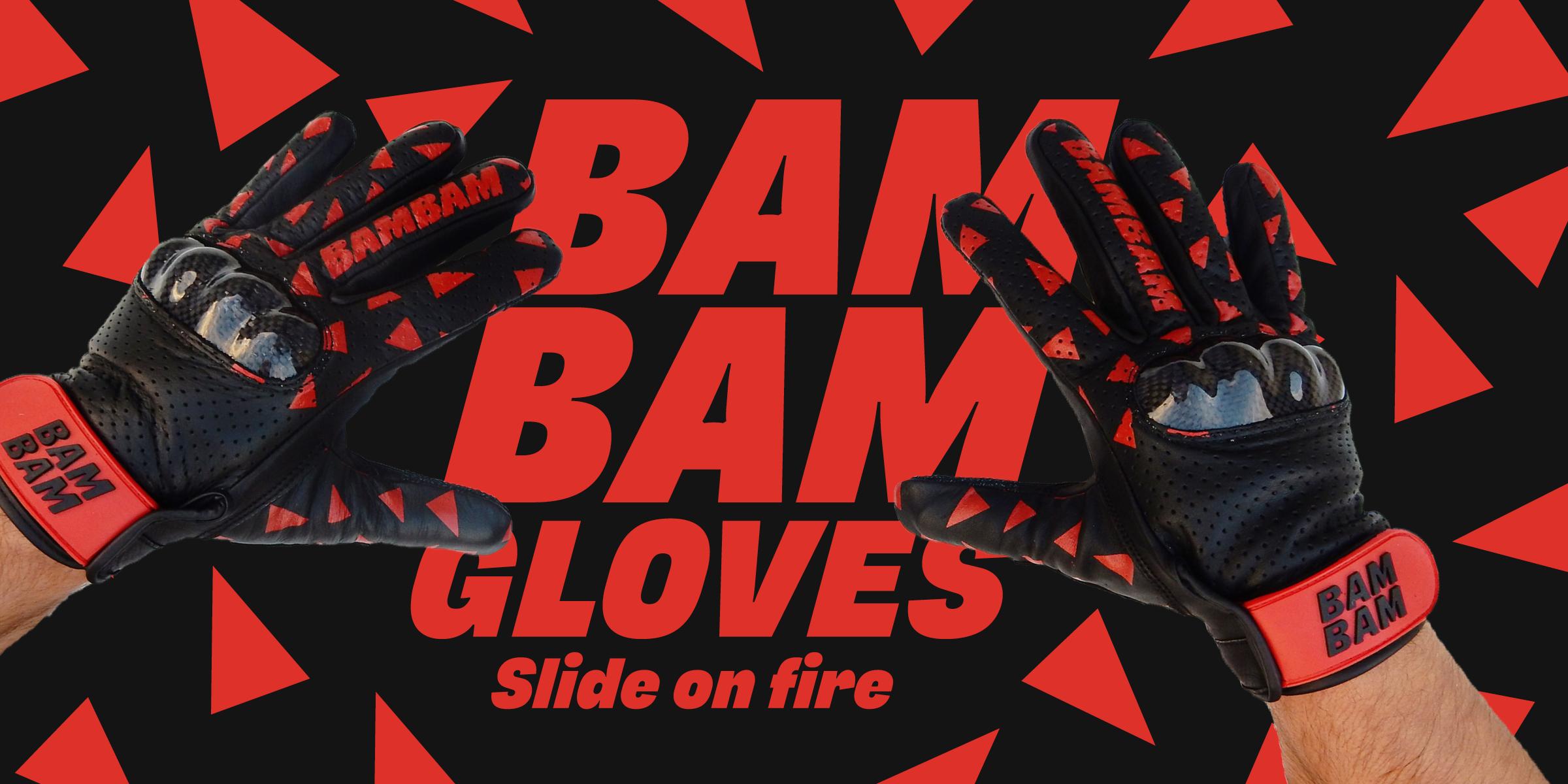bambam_Gloves.jpg