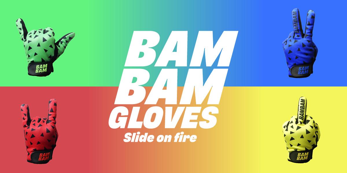 Bambam_Gloves_Fabric.jpg