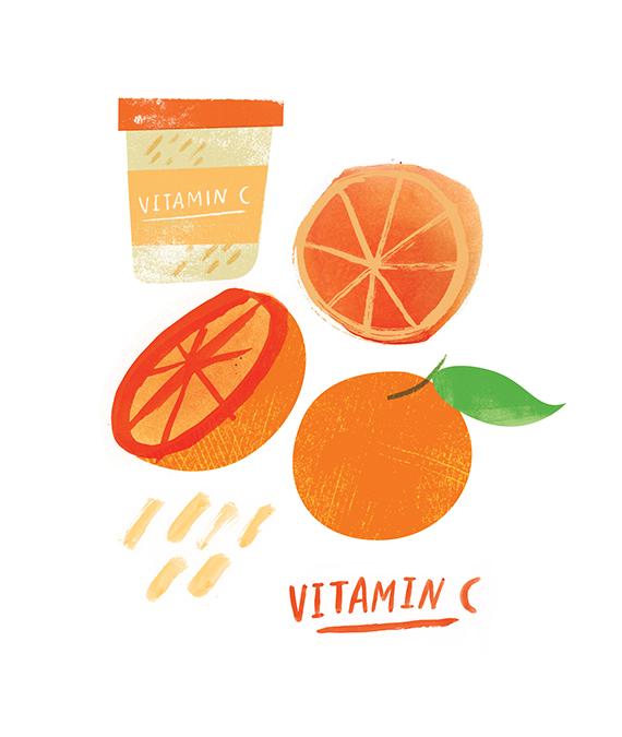vitaminc_HS.jpg