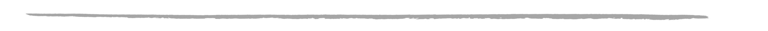 line1_grey.jpg