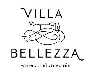 VB_full_vert_BW_wtag_wineryvineyards.jpg