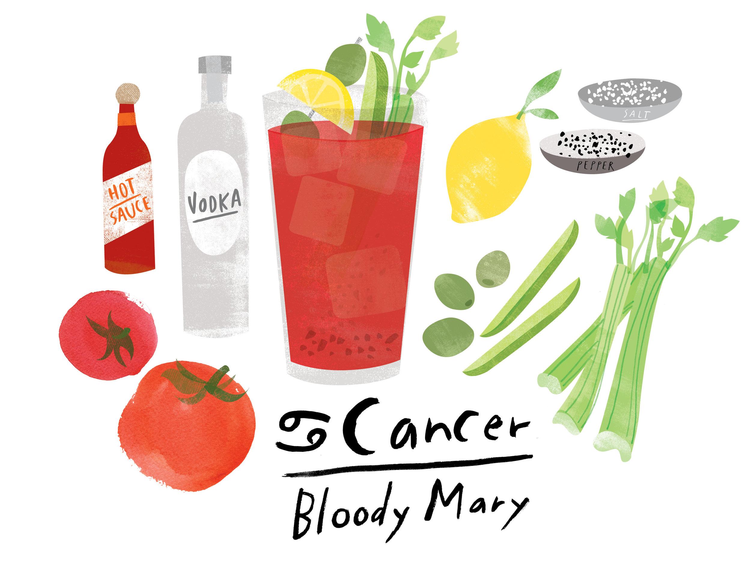 cocktails_horoscope_cancer4.jpg