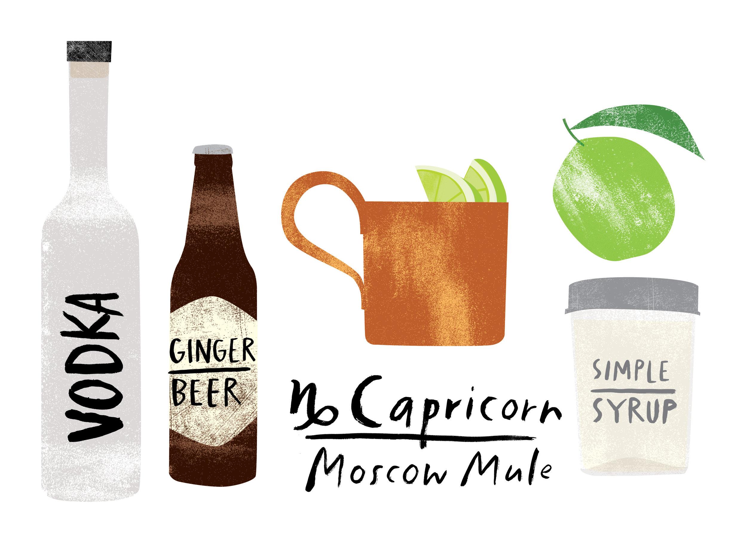 cocktails_horoscope_cancer10.jpg
