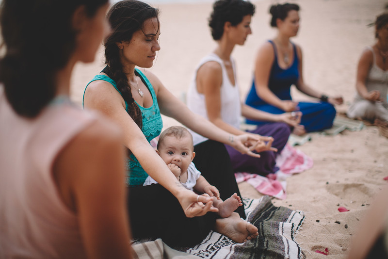 sacred-motherhood-blueprint-8143-L.jpg