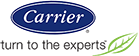 carrier-turn-to-expert-logo-139x56.png