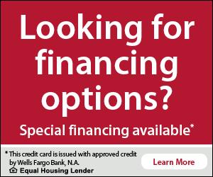 FinancingOptions_LearnMore_300x250_B.png
