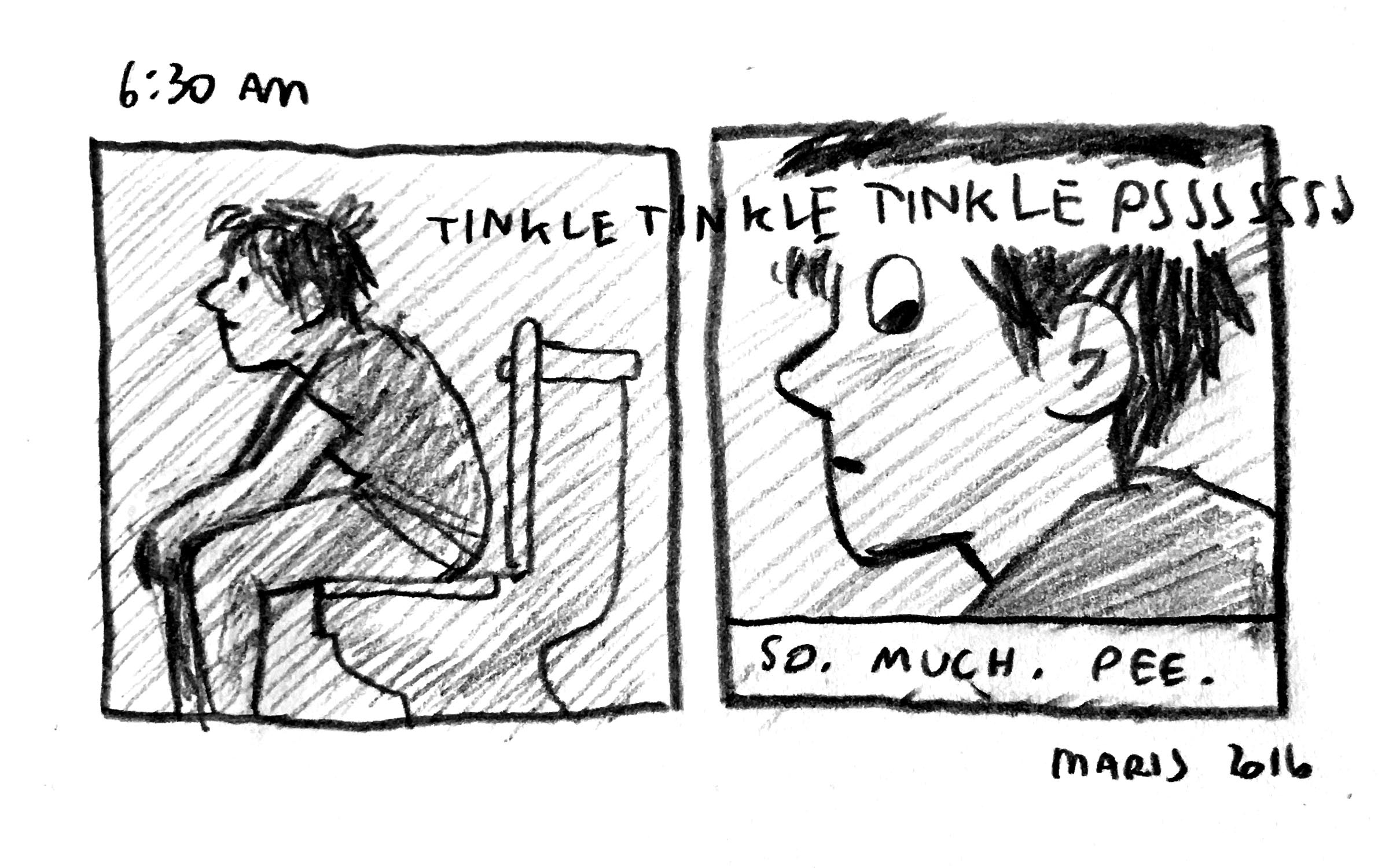02_mw_2016_hourlies.jpg