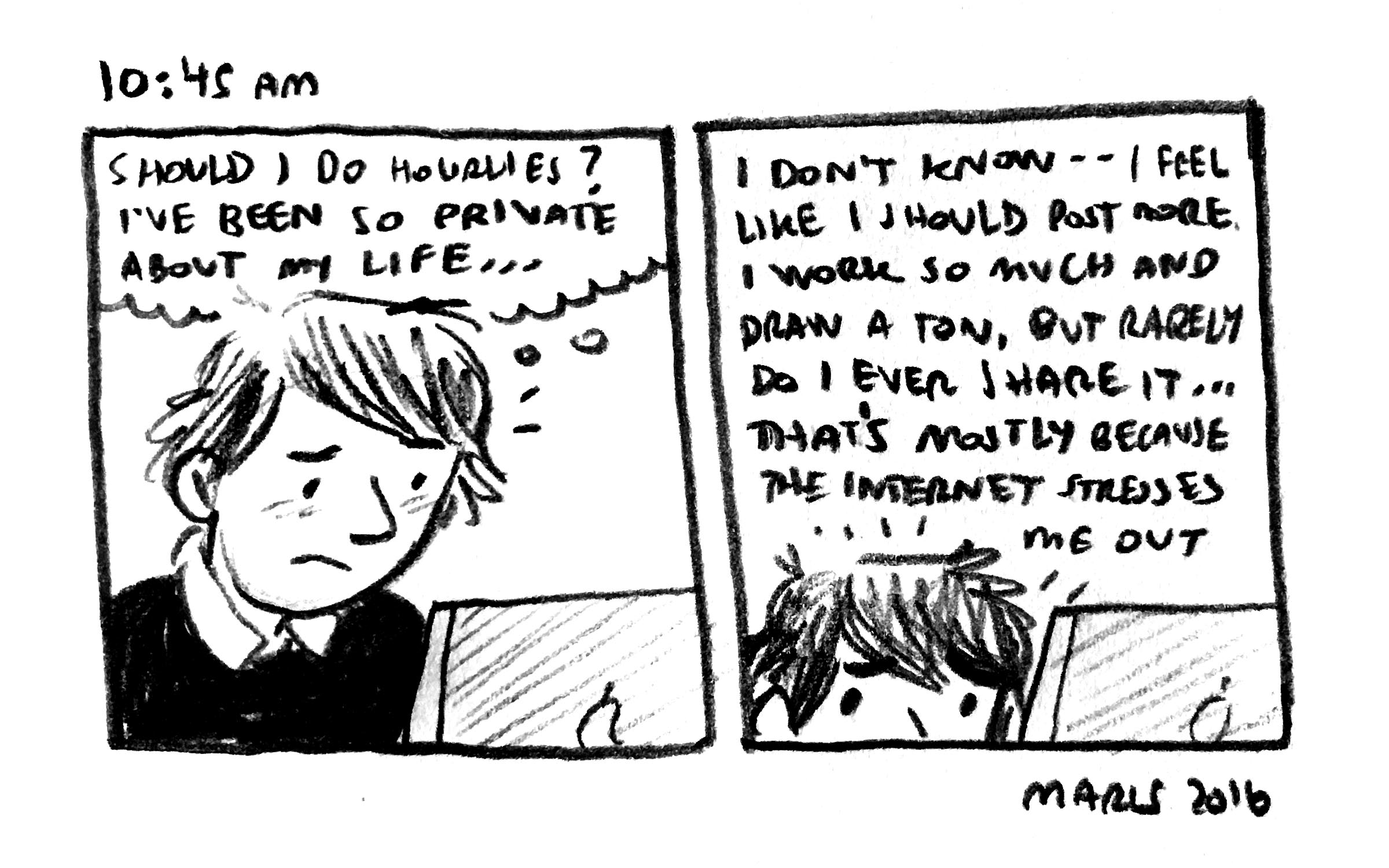 06_mw_2016_hourlies.jpg