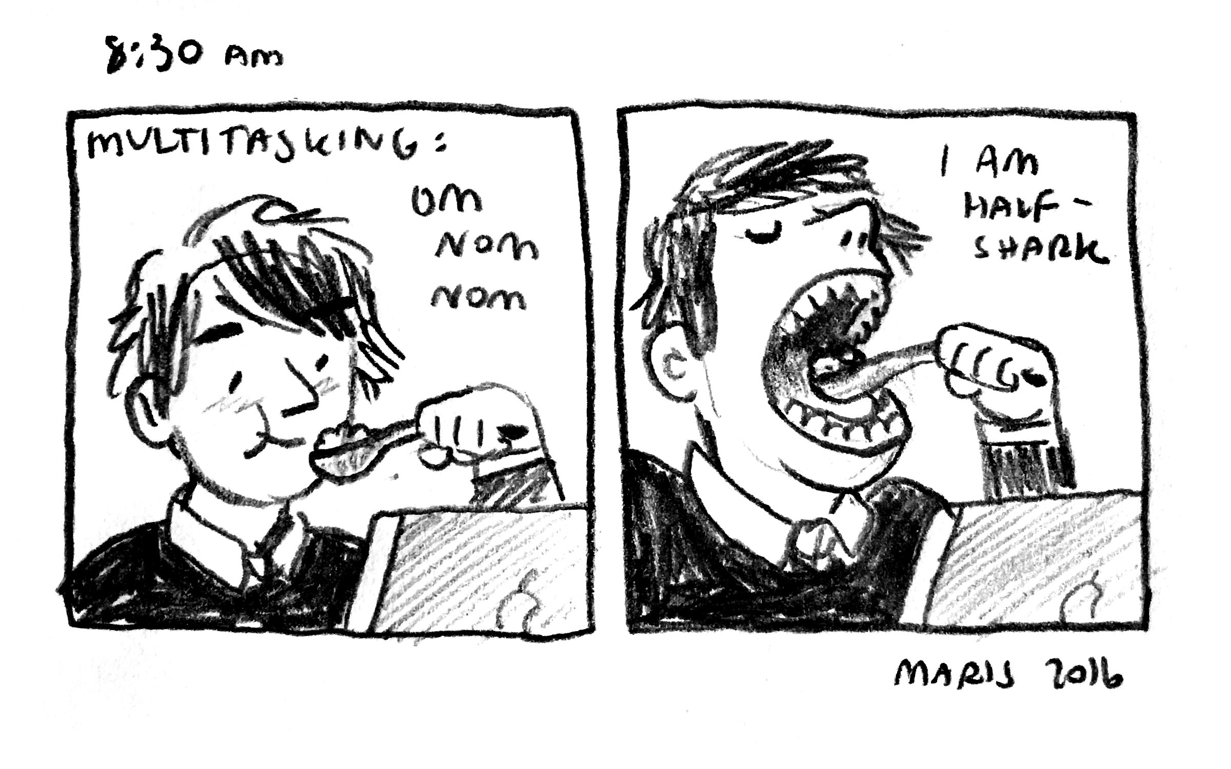 04_mw_2016_hourlies.jpg