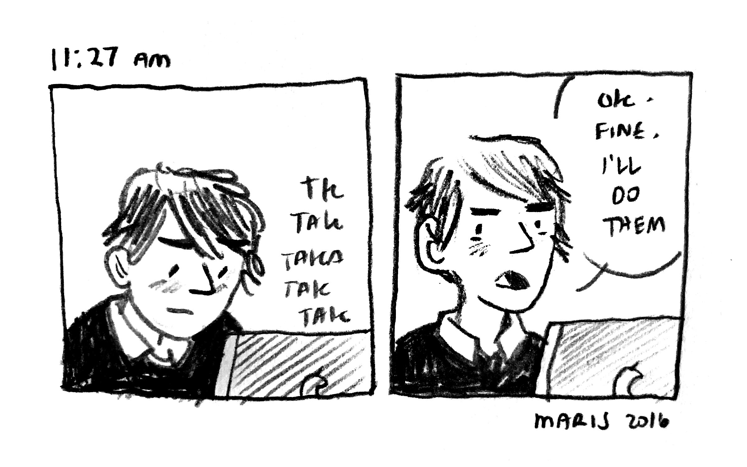 07_mw_2016_hourlies.jpg