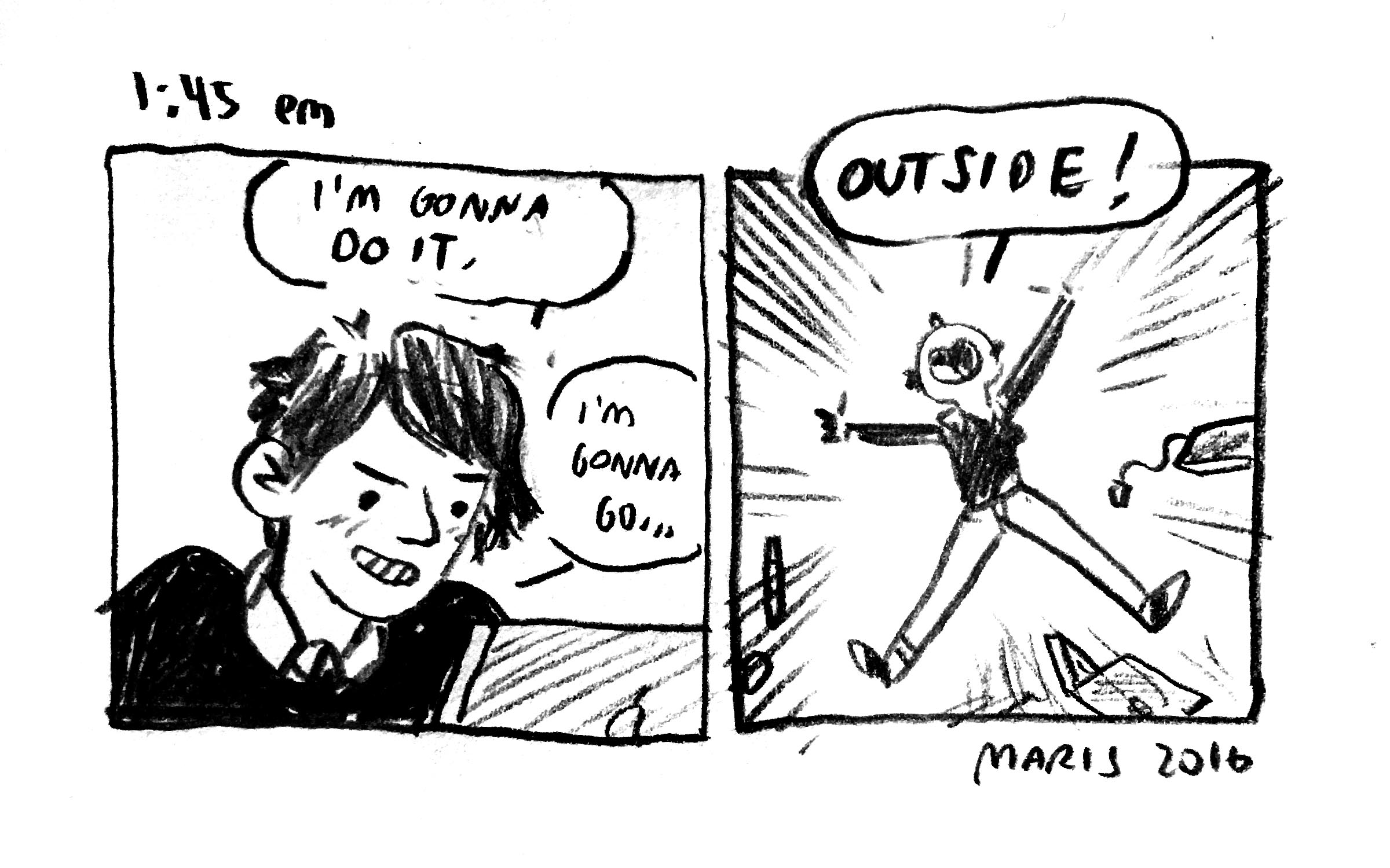 09_mw_2016_hourlies.jpg