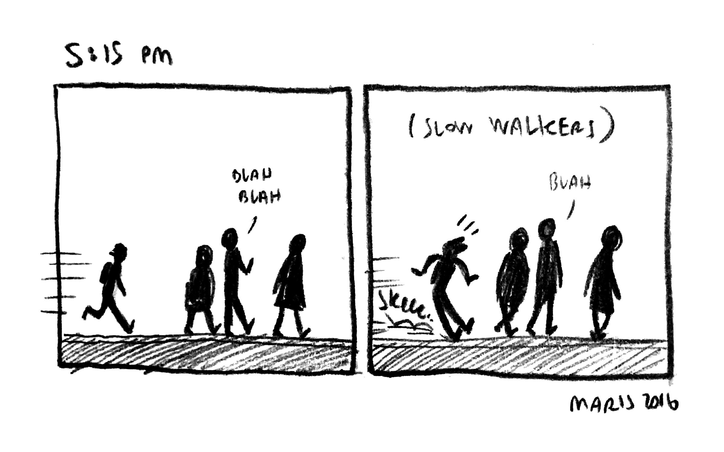 13_mw_2016_hourlies.jpg