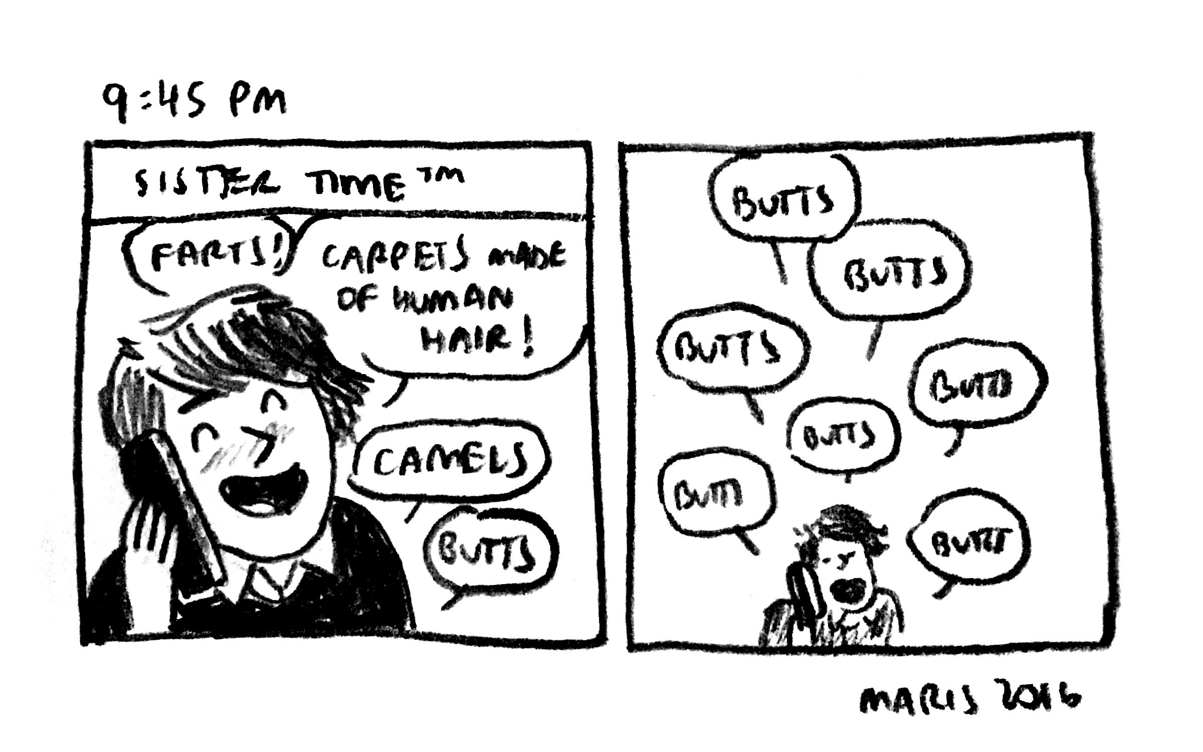17_mw_2016_hourlies.jpg