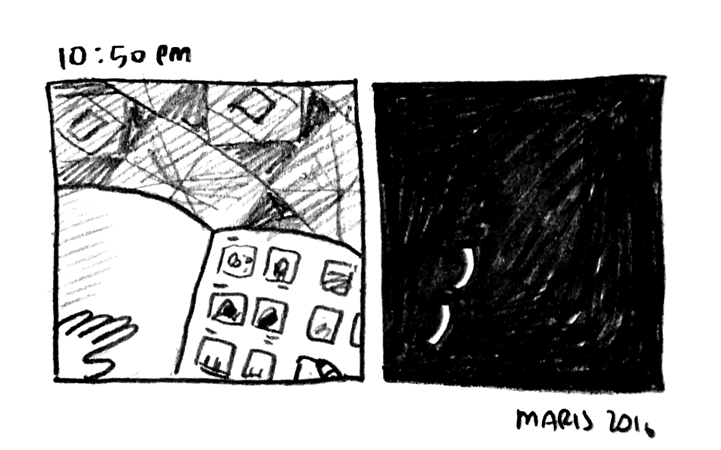 18_mw_2016_hourlies.jpg