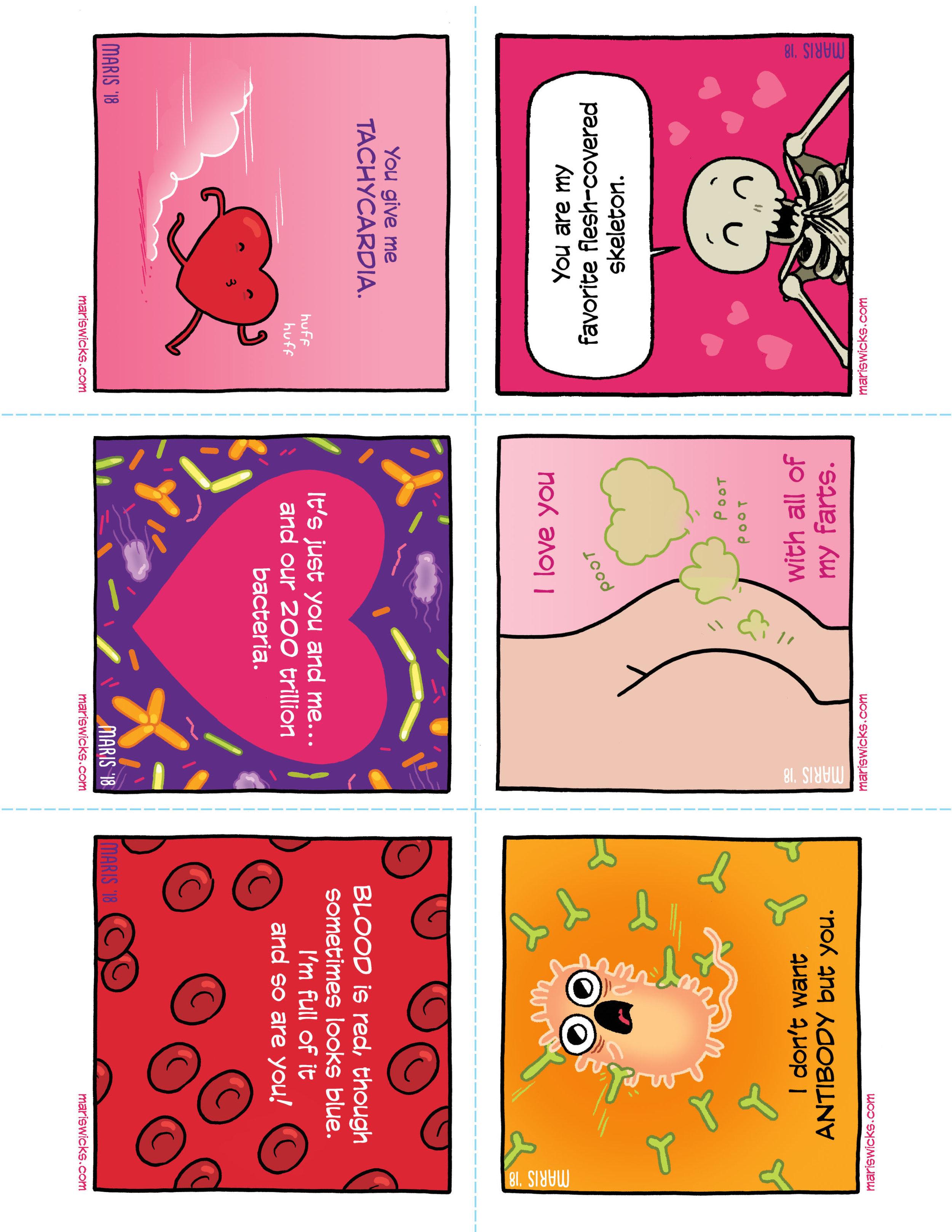 HBT_valentines_web.jpg