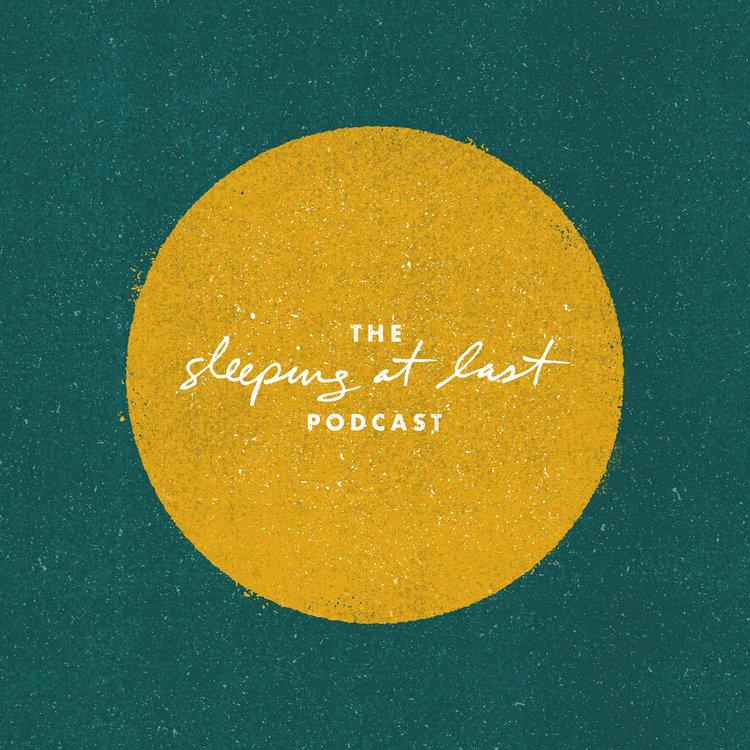 TheSleepingAtLastPodcast-Teal.jpg