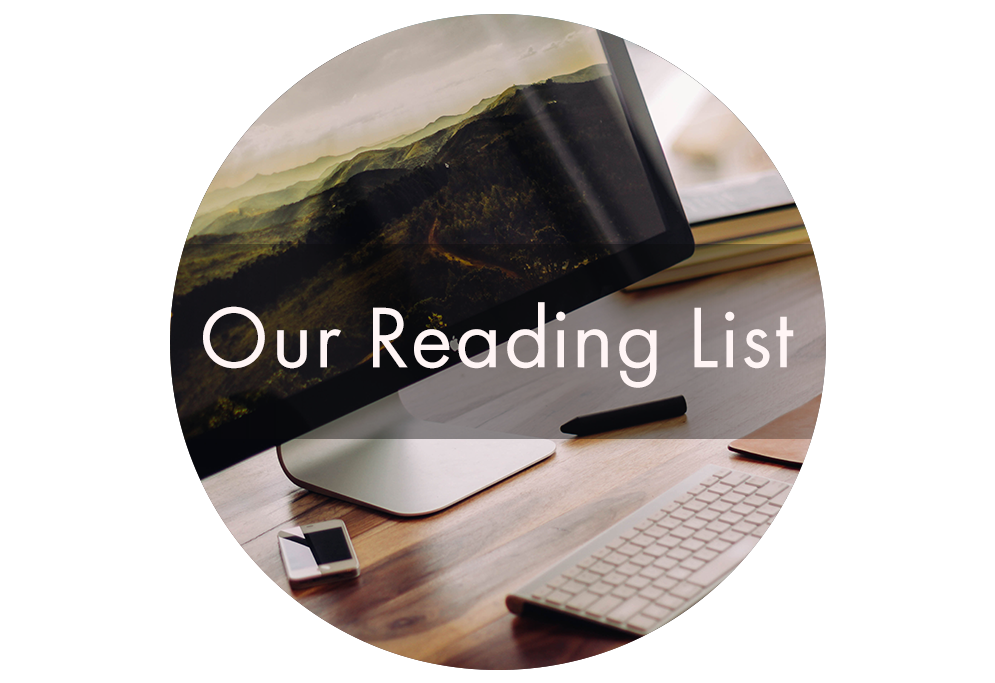 reading-list.png