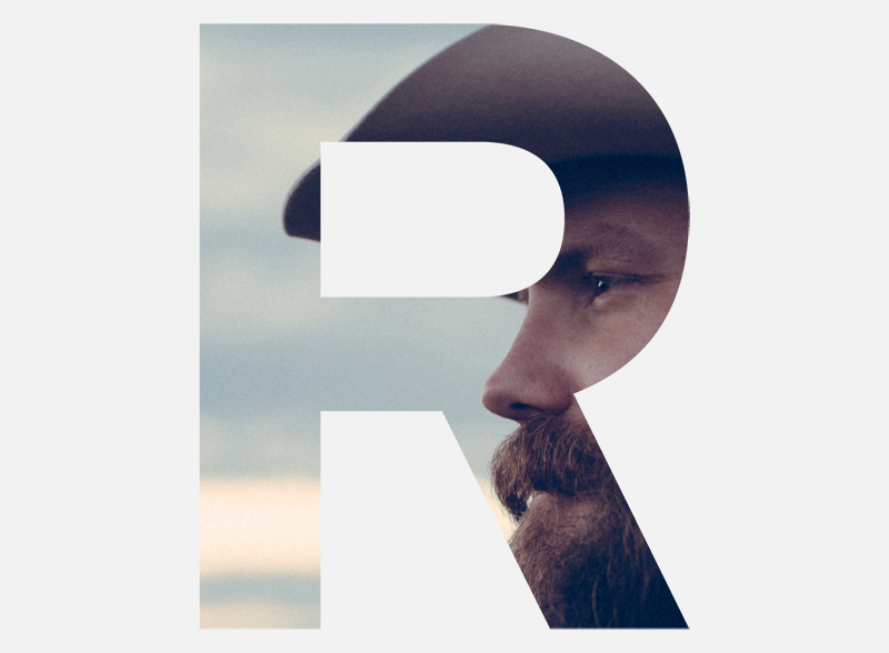 Stapleton-Recommends.png
