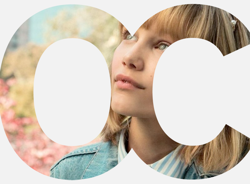 Grace-VanderWaal-Of-consquence.png