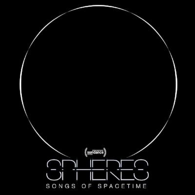 spheres-songs-of-spacetime-vr-sundance-new-frontier.jpg