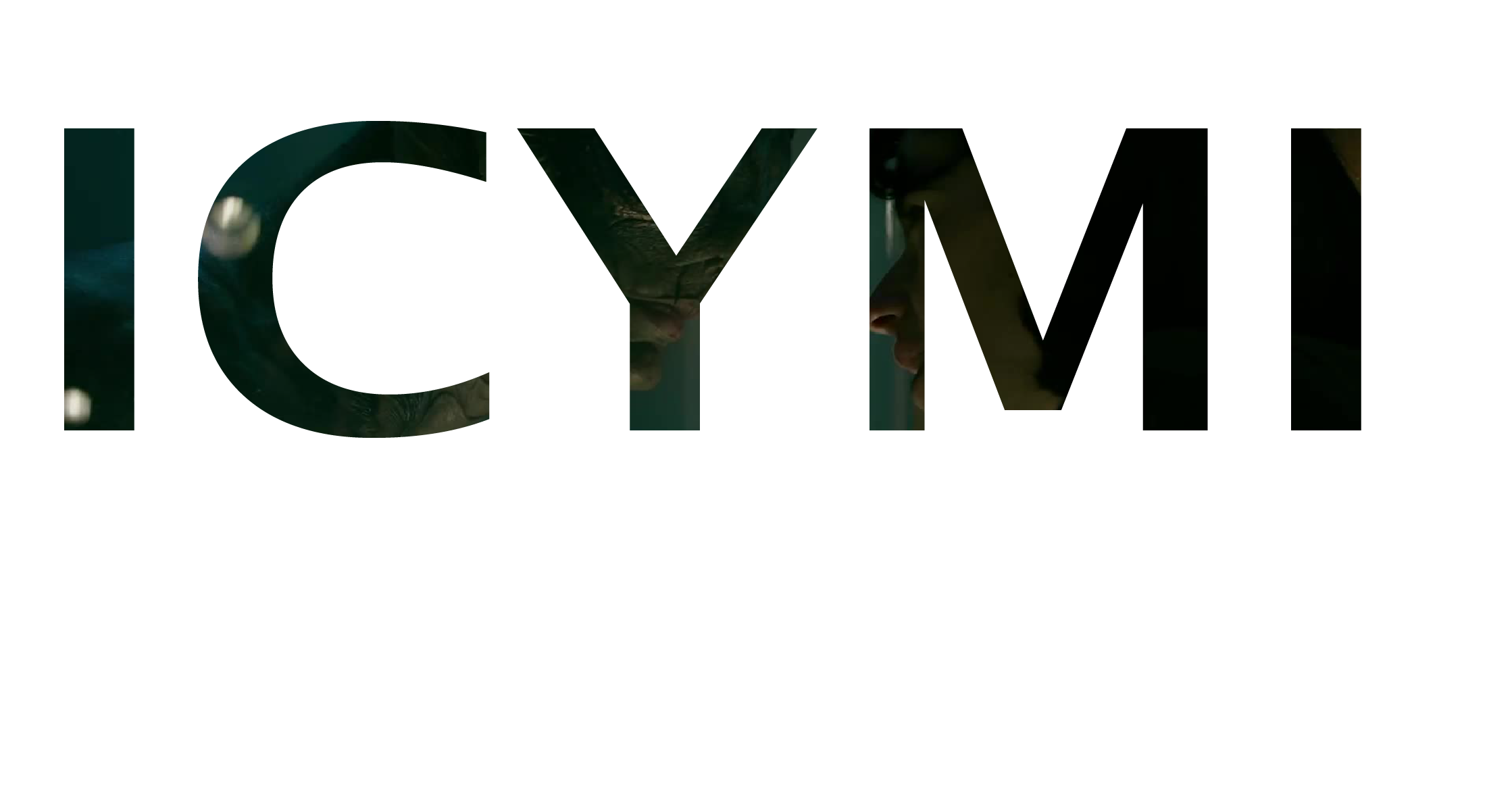 filmICYMImarch.png