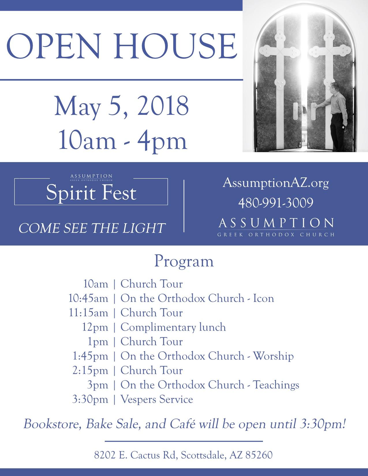Spirit Fest 2018 Full Page Flyer.jpg