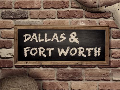 Dallas_Hero_Insider.jpg