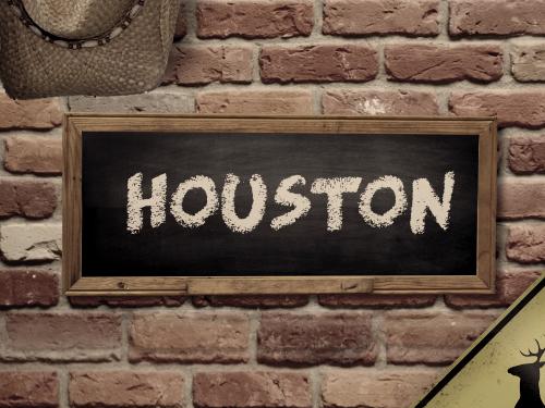 Houston_Hero_Insider.jpg