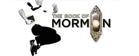 Book of mormon title art.jpg