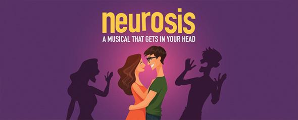 Neurosis.jpg