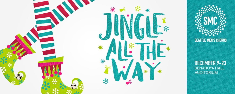 SEA_Jingle.png