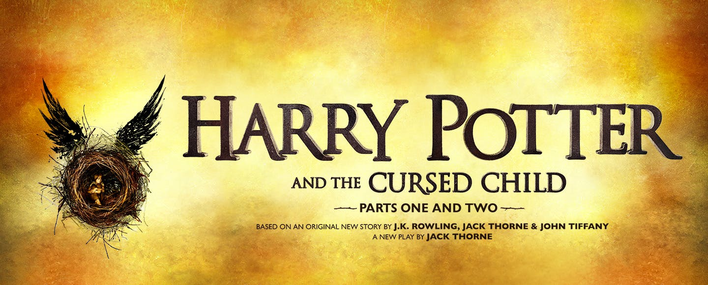 "When you really want to wow, look no further than one of the hottest Broadway shows of 2018. For the Potter aficionado or the Potter novice alike, ""Harry Potter and the Cursed Child"" brings the wizarding world to the stage with a level of stagecraft never seen before on Broadway.   Get tickets >>"