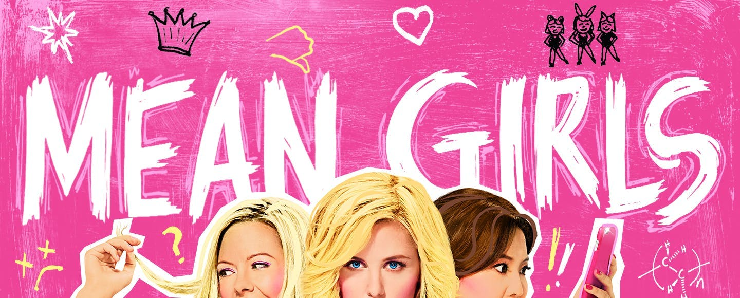 "Speaking of the hottest Broadway shows of 2018, tickets to ""Mean Girls"" on Broadway are definitely the fetch-est gift ever. Tina Fey and an all-star creative team have brought our favorite tale of teen treachery to the Broadway stage. We'll let you in on a little secret…you can get tickets from only $69 for performances in January!   Get tickets >>"