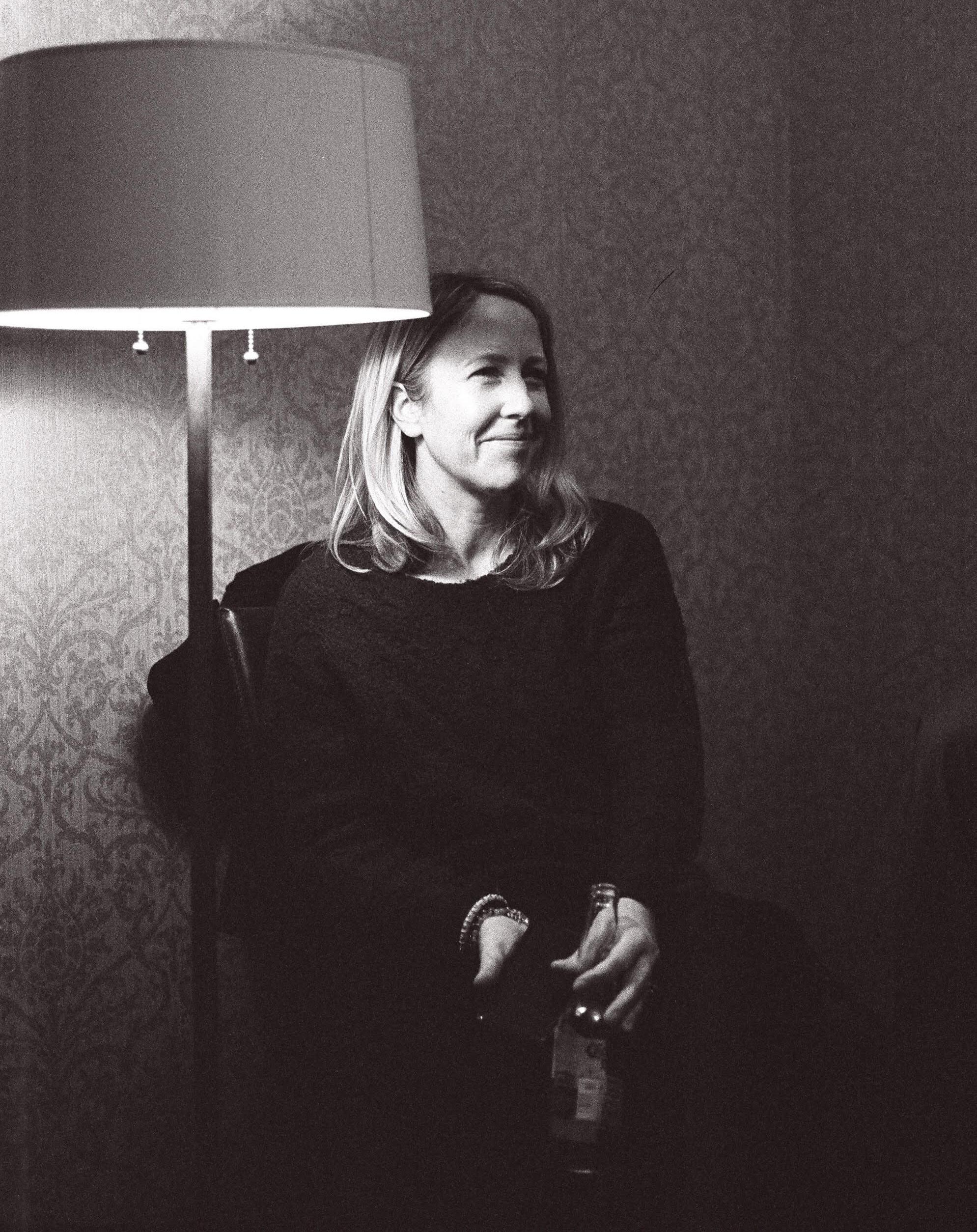 Laurie Woolever.jpg
