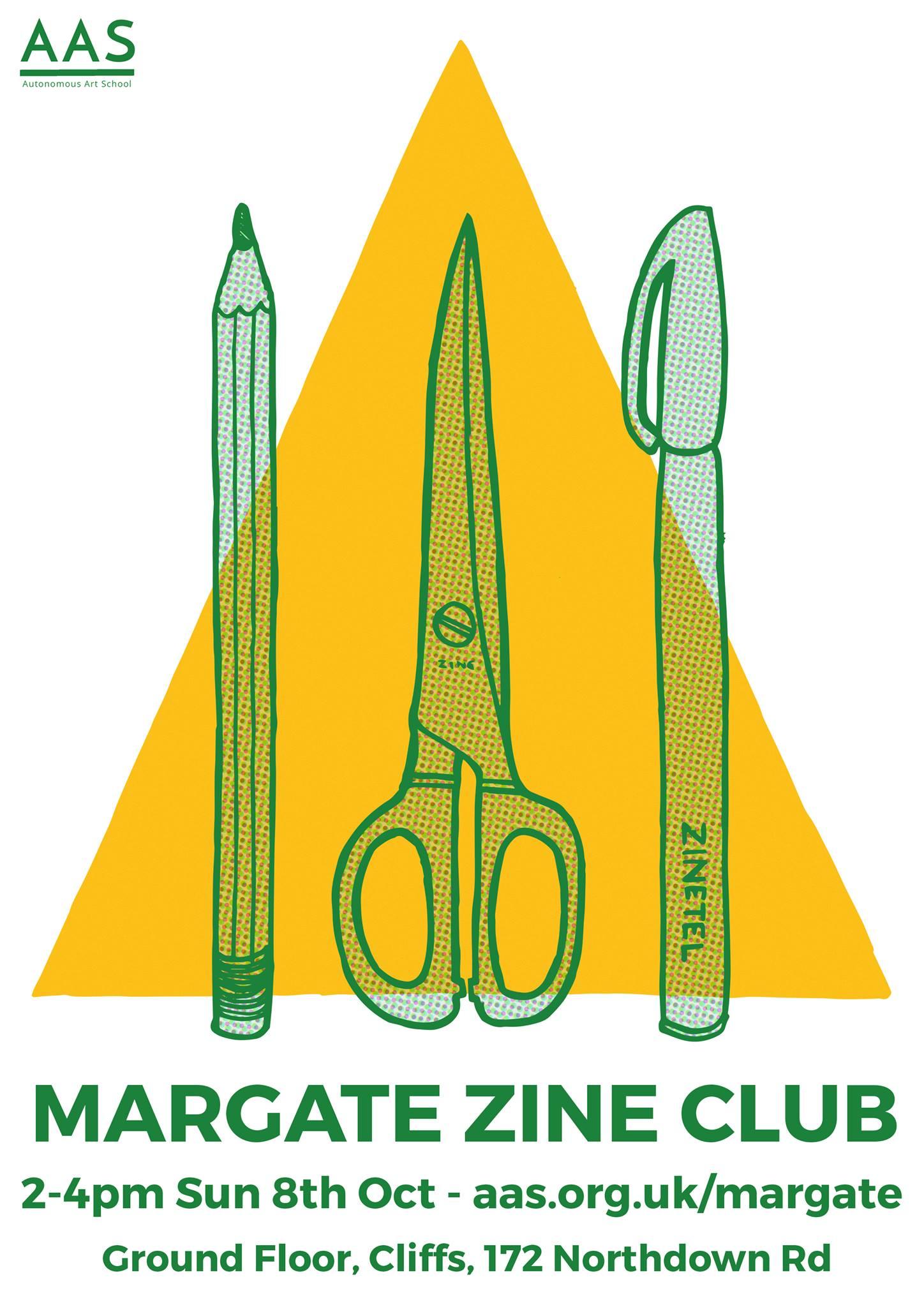 Zine club.jpg