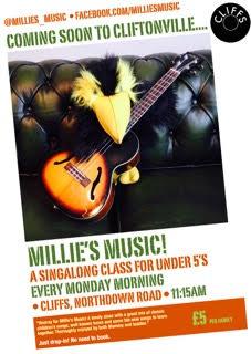 millies music.jpg