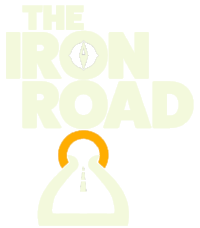 iron-road-logo-for-website-2017-q1-a-inverse.png