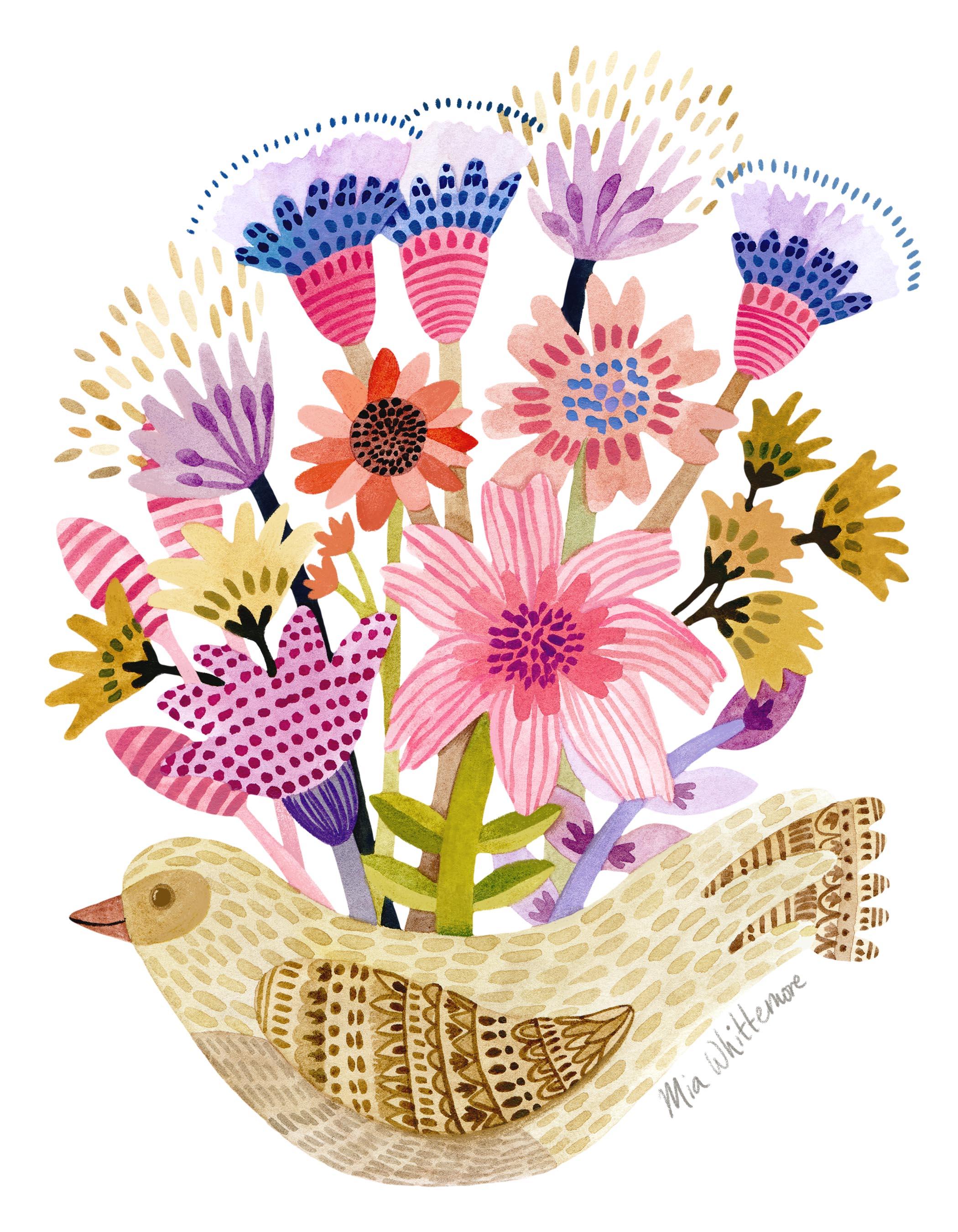 Mia Whittemore_bird planter.jpg