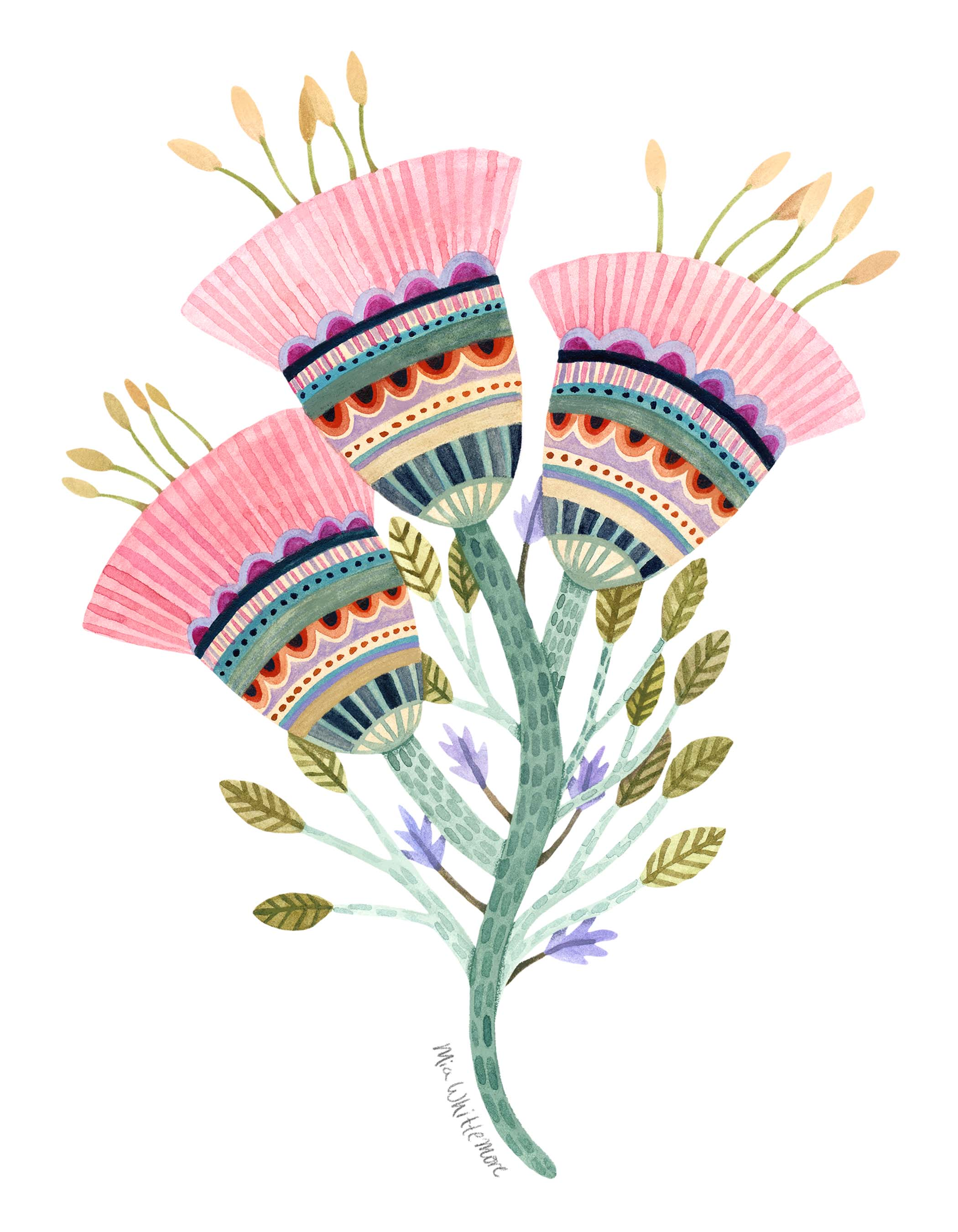 Mia Whittemore_Embroidered Flowers.jpg