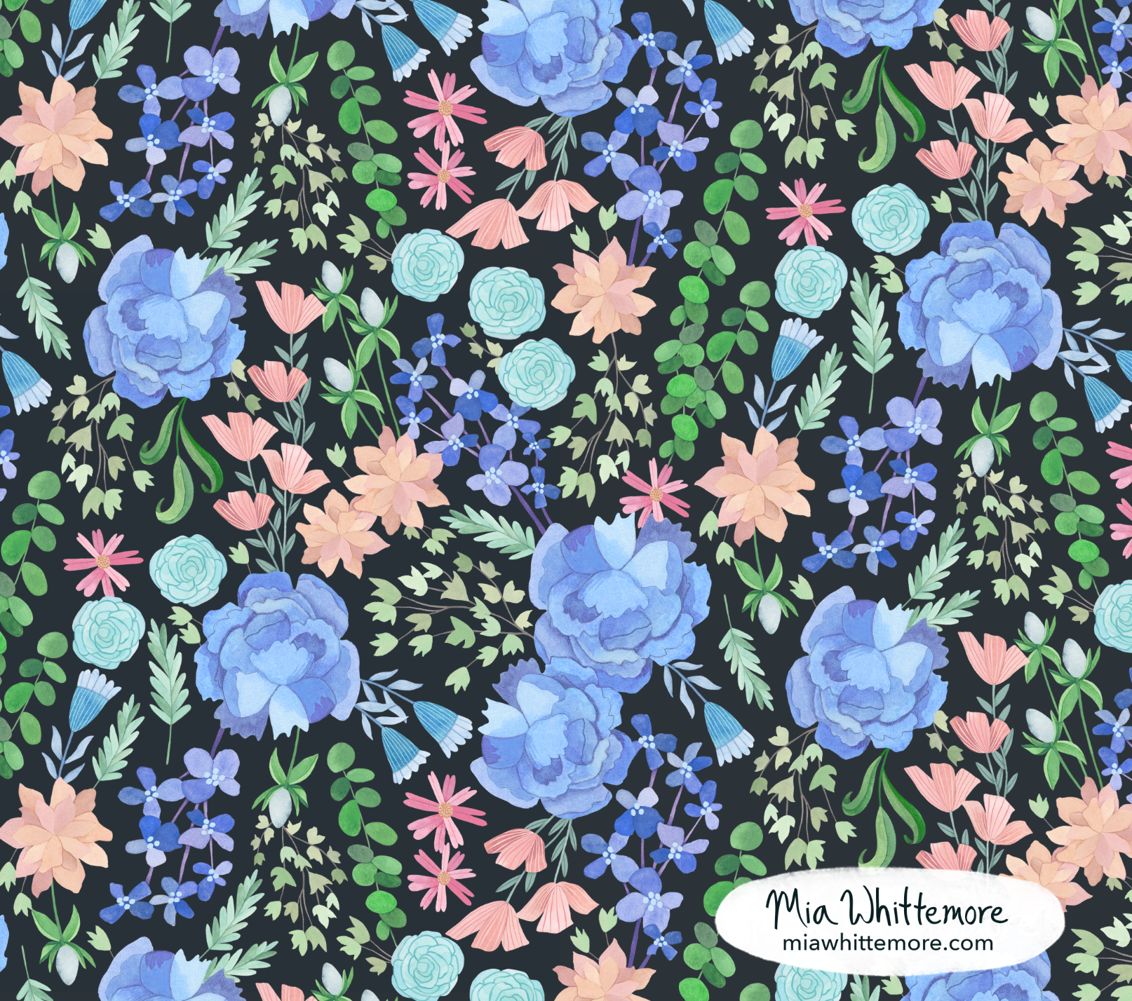 Mia Whittemore Nouveau Floral.png