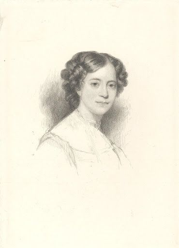 Sophia Peabody Salem MA