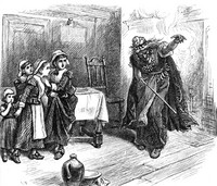salem-witch-trials-2_200.jpg