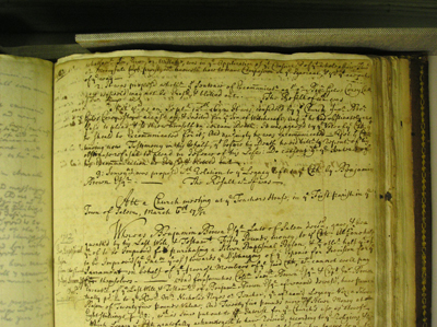 Archives Information-Record Book_400Nurse_Corey_Reinststement.jpg