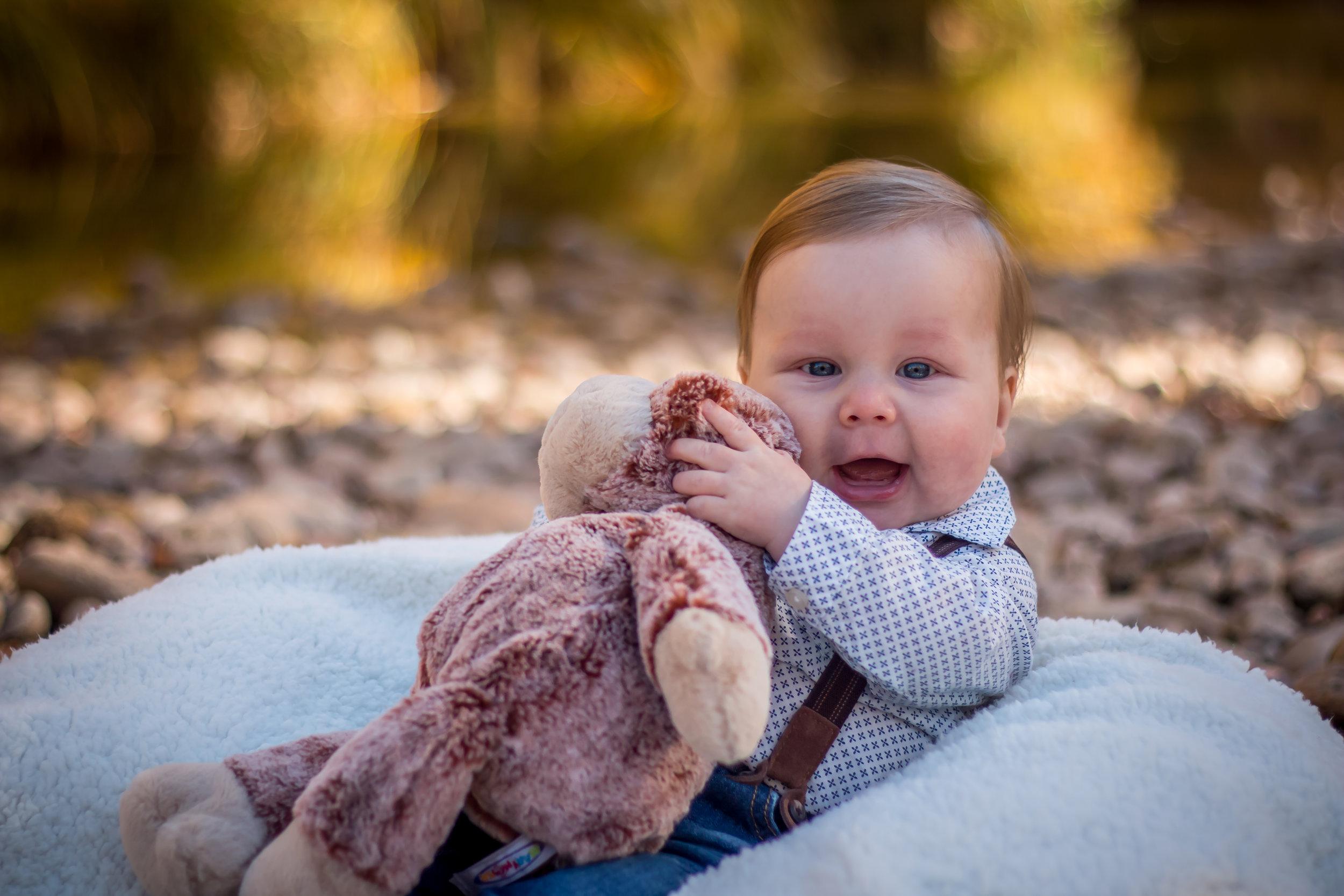 Northern Colorado Family Photographer jpg2