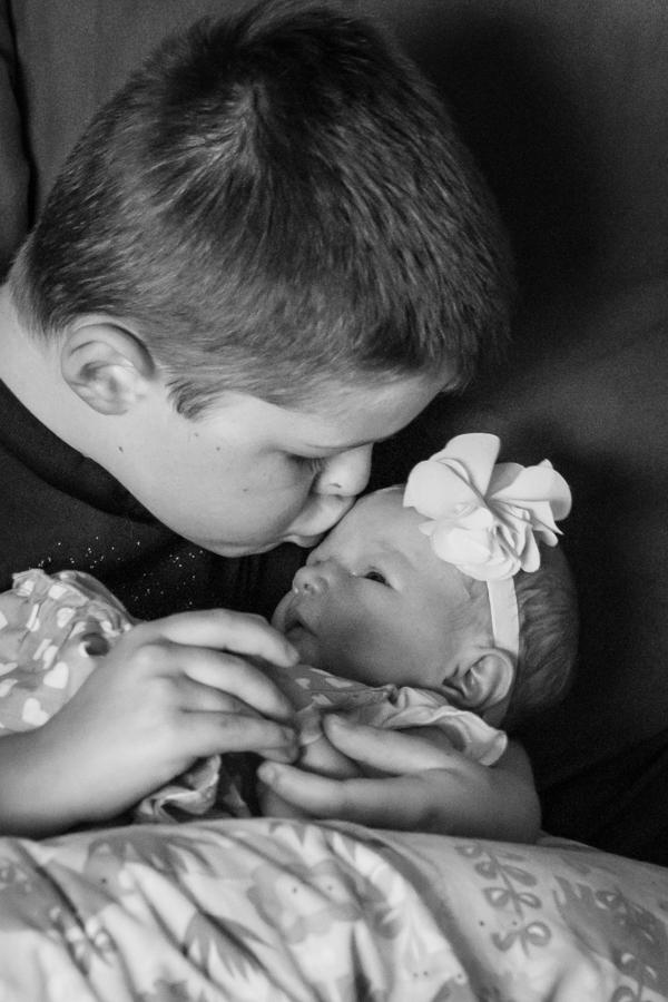 Timeless Hospital Newborn Session (1).jpg
